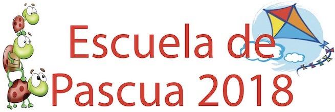 animacion-infantil-castellon-escuela-pascua-2018-2
