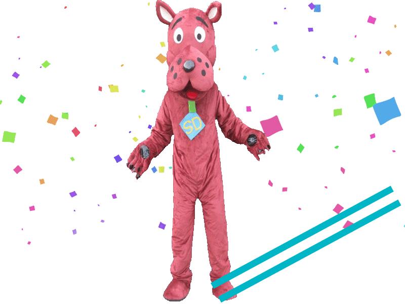 animacion infantil castellon