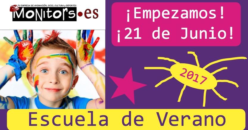 animacion-infantil-castellon-oferta-verano-17