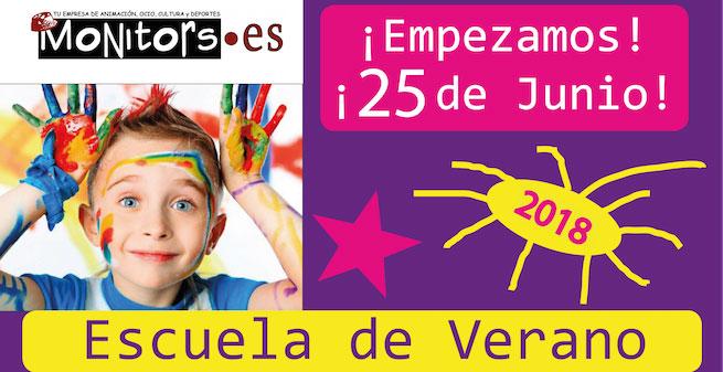 animacion-infantil-castellon-oferta-verano-18-1