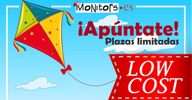 animacion-infantil-castellon-oferta-verano-19-2