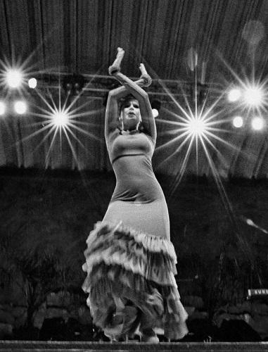 animacion infantil castellon actuaciones flamenco en vivo