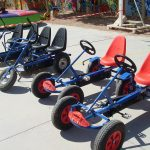 animacion-infantil-castellon-atracciones-coches-2