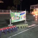 nimacion infantil castellon atracciones juegos gigantes 11