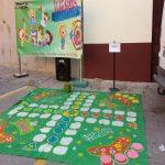 animacion infantil castellon atracciones juegos gigantes 13