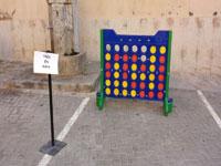 animacion-infantil-castellon-atracciones-juegos-gigantes-17c