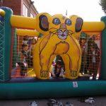 animacion infantil castellon eventosbbcc mayores 40