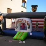 animacion infantil castellon eventosbbcc mayores 31