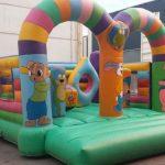 animacion-infantil-castellon-hinchable-granja-1
