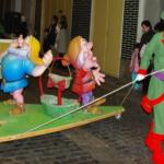 animacion infantil castellon otros servicios duendes 4
