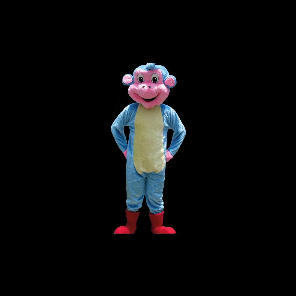 animacion-infantil-castellon-personajes-infantiles-botas-1