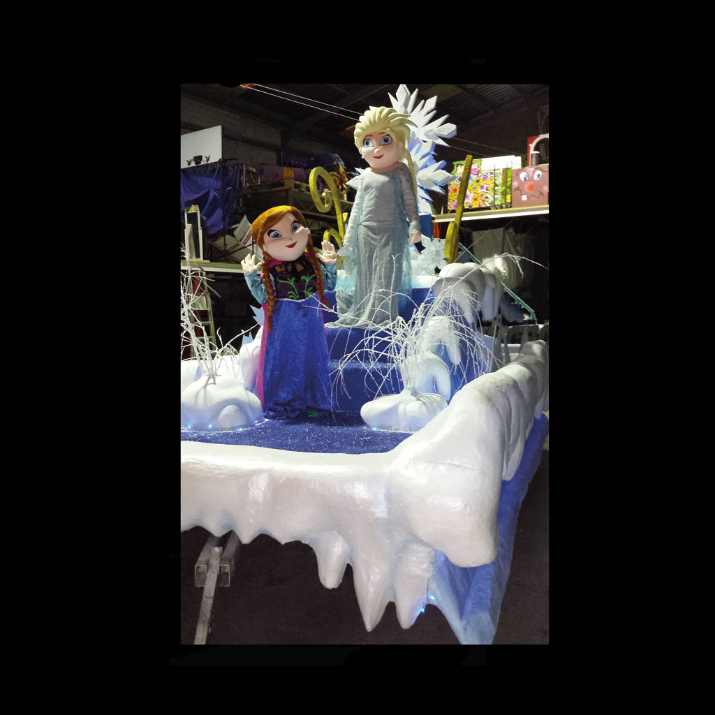 animacion-infantil-castellon-personajes-infantiles-elsayana-1
