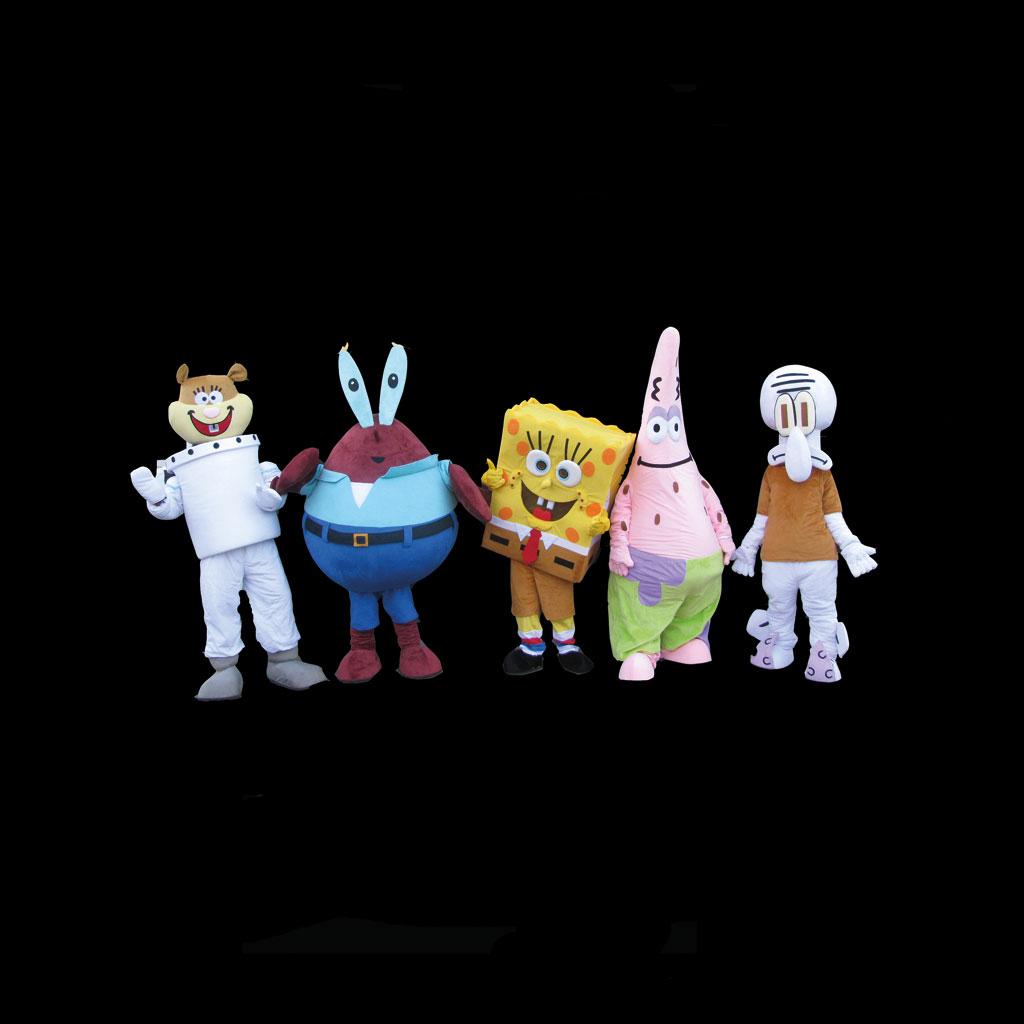 animacion-infantil-castellon-personajes-infantiles-familiabob-1