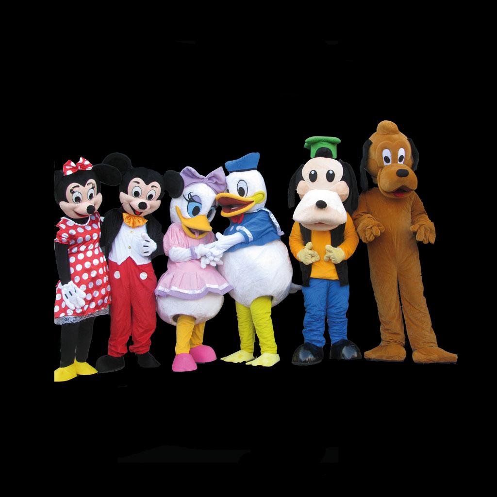 animacion-infantil-castellon-personajes-infantiles-familiadisney-1
