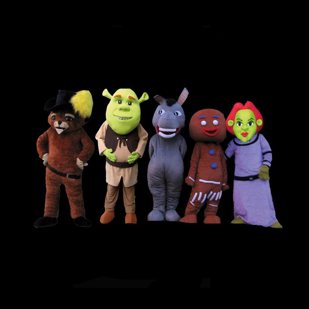 animacion-infantil-castellon-personajes-infantiles-familiasreck-1