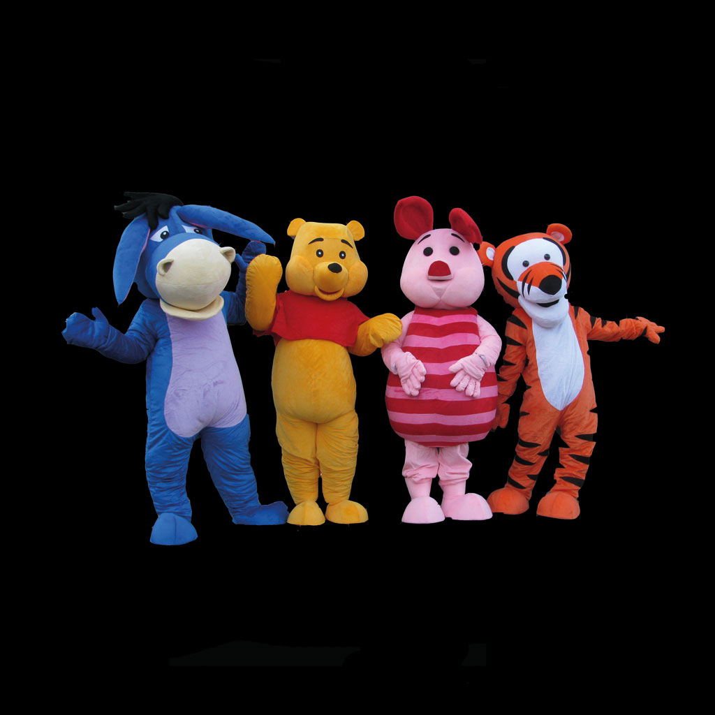 animacion-infantil-castellon-personajes-infantiles-familiawinie-1