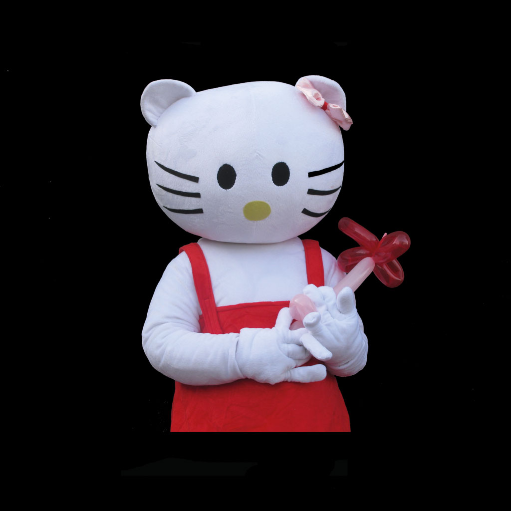 animacion-infantil-castellon-personajes-infantiles-kitty-1