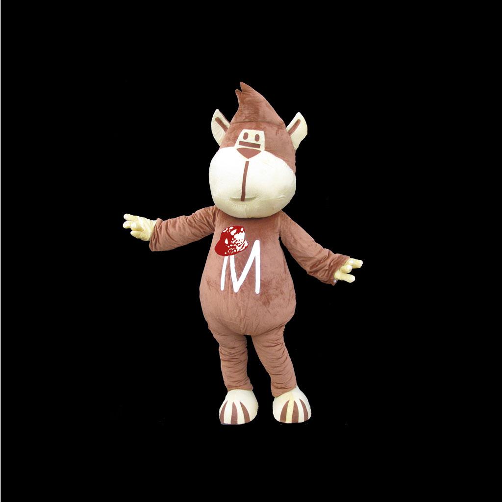 animacion-infantil-castellon-personajes-infantiles-monito-1