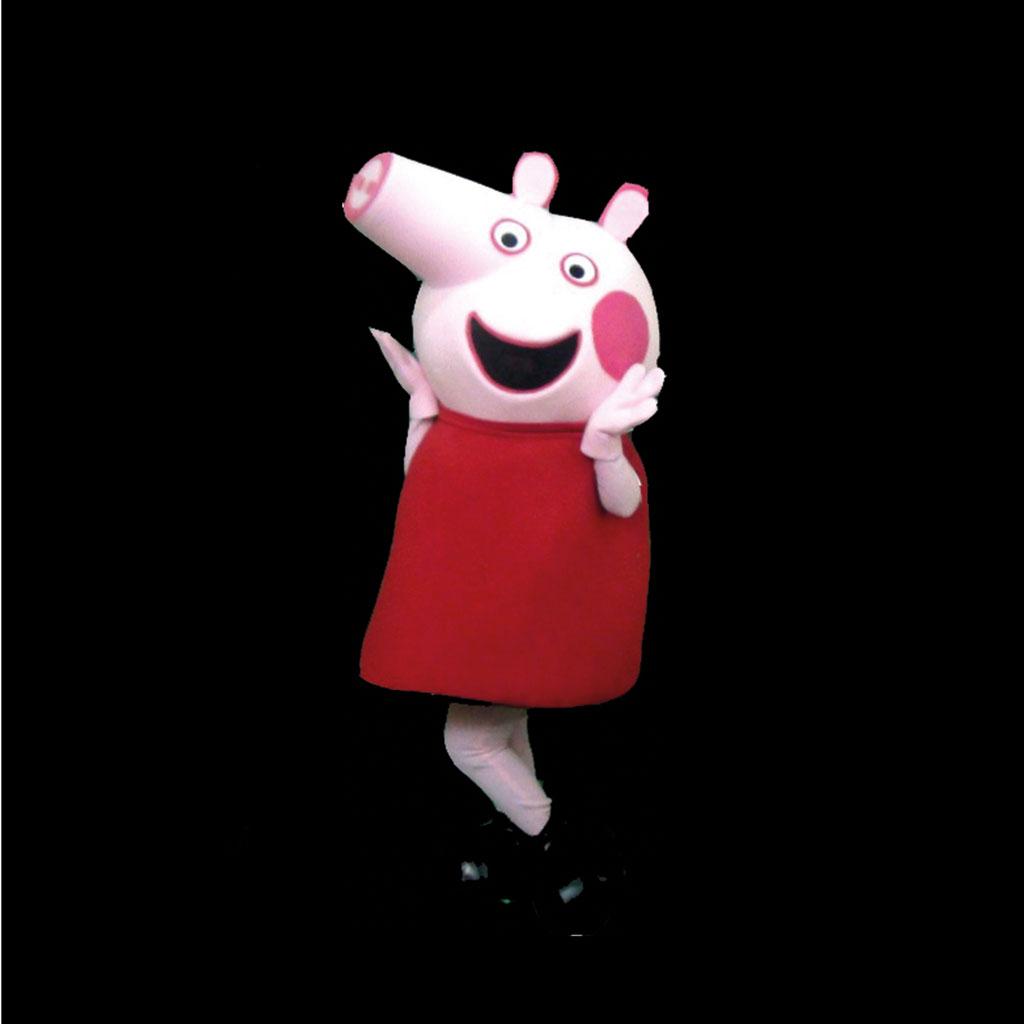 animacion-infantil-castellon-personajes-infantiles-pepapig-1
