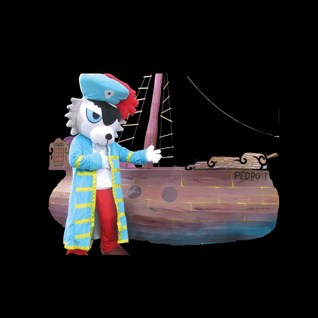 animacion-infantil-castellon-personajes-infantiles-piratamisifu-1