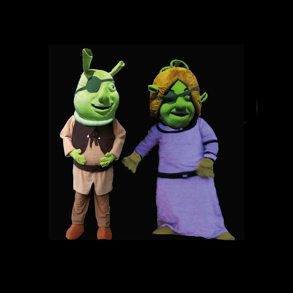 animacion-infantil-castellon-personajes-infantiles-piratasogroyogra-1