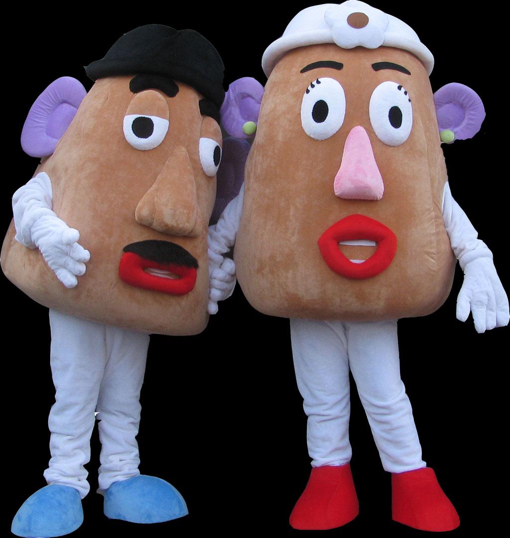 animacion-infantil-castellon-personajes-infantiles-potato-1