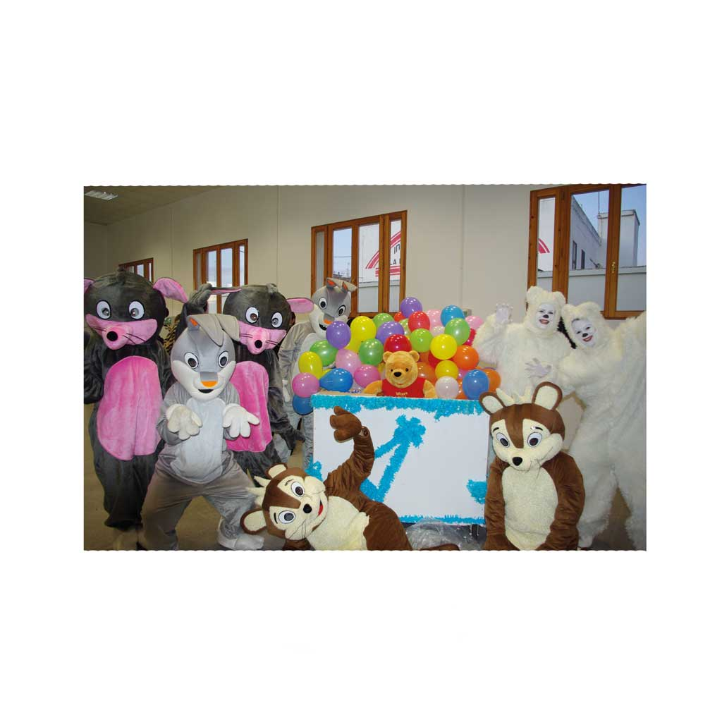 animacion-infantil-castellon-personajes-infantiles-rataardillaoso-1