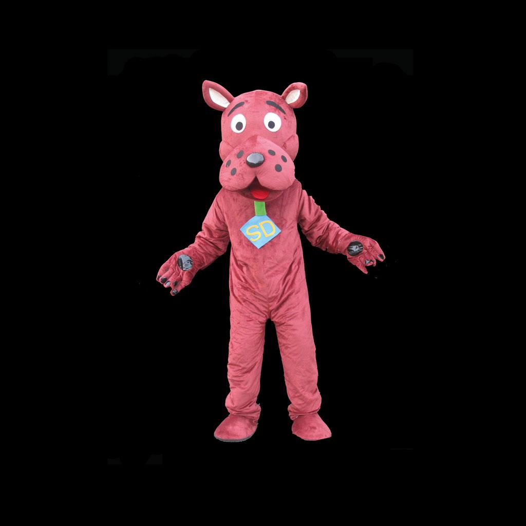 animacion-infantil-castellon-personajes-infantiles-scooby-1