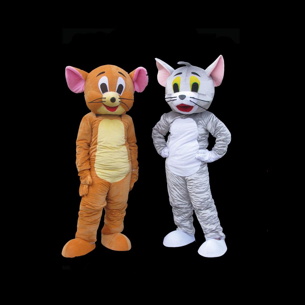 animacion-infantil-castellon-personajes-infantiles-tom-1