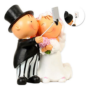 fiestas-de-cumpleanos-seccion-bodas
