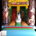 castillo-hinchable-rampa-selva-3
