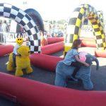 animacion-infantil-castellon-atracciones-animals-riders-13-FEB18-1