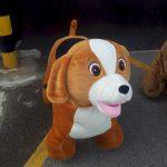 animacion-infantil-castellon-atracciones-animals-riders-13-FEB18-2