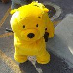 animacion-infantil-castellon-atracciones-animals-riders-13-FEB18-5