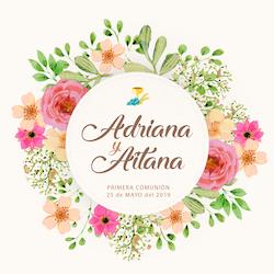 adri-y-aita-25may19