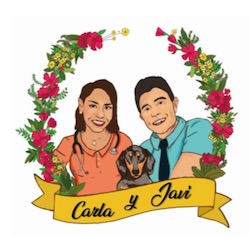 boda-jav-y-carl-25-may-19