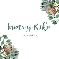 logo inma y kiko (1)