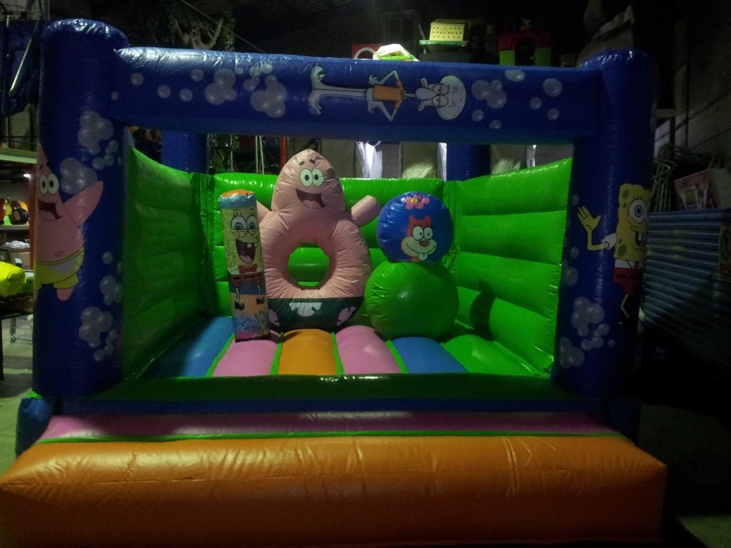 animacion-infantil-salto-bob