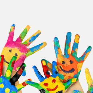 escuelas-animacion-infantil-escuela-verano