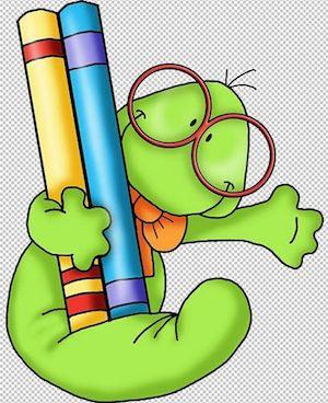 escuelas-animacion-infantil-escuelas-especificas