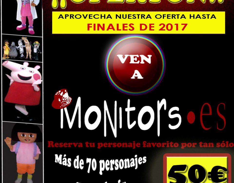 promociones-29-NOV-n1