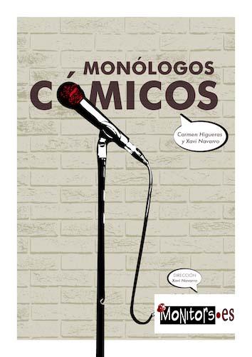 Monólogos-cómicos