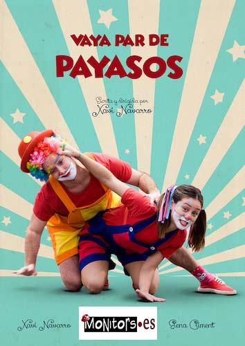 payasos-par-n1